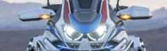 Honda_2020_(2).jpg